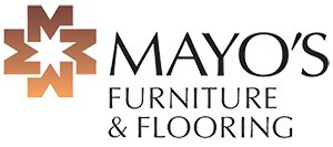 Mayo's Furniture & Flooring Logo